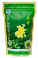 Long Jing Green Tea 5-pack