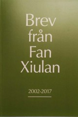 Letters from Fan Xiulan
